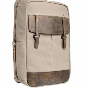 Tombuk2 Cask Laptop backpack
